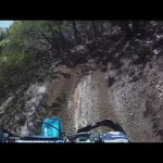 I got a new helmet cam and took it dirtbike riding on Memorial Day weekend
