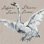 Sufjan Stevens – The Dress Looks Nice On You