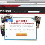 mozillians_1