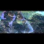 Frank Ocean – Swim Good