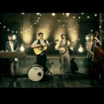Mumford and Sons – Little Lion Man